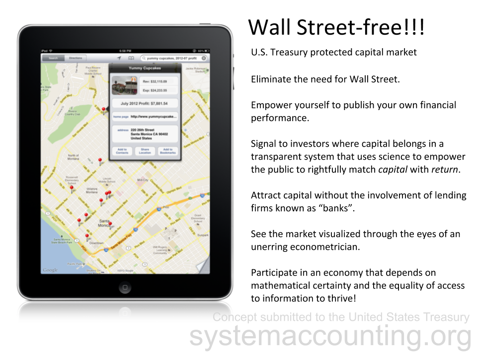 wallstreetfree - systemaccounting.org