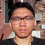 Boshan Zheng