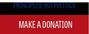 PrinciplesNotPolitics.png