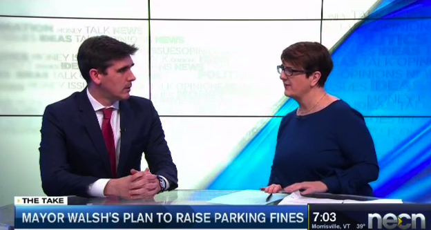 NECN_screen_grab_walsh_parking_040418a.png