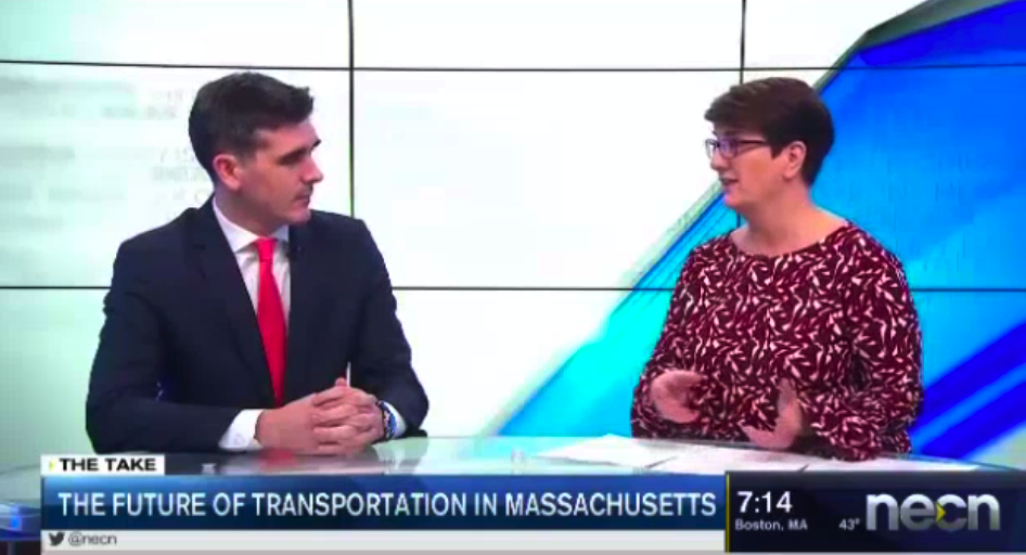 NECN_screen_grab_the_take_122018.png