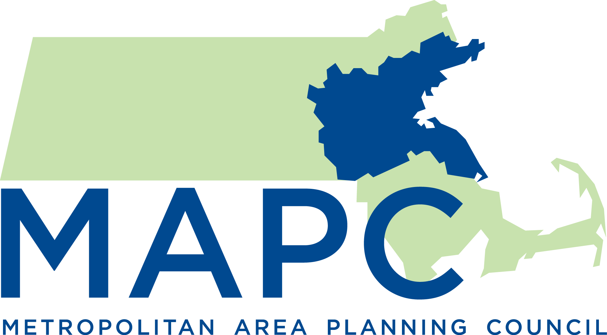 MAPC_Logo-Name_Transparent-Background.png