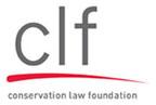 CLF_logo.jpg