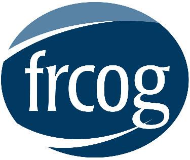 frcog_logo.jpg