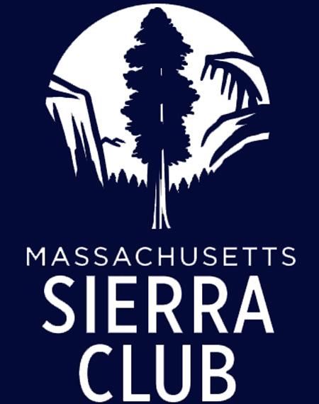 MA_Sierra_Club.jpg