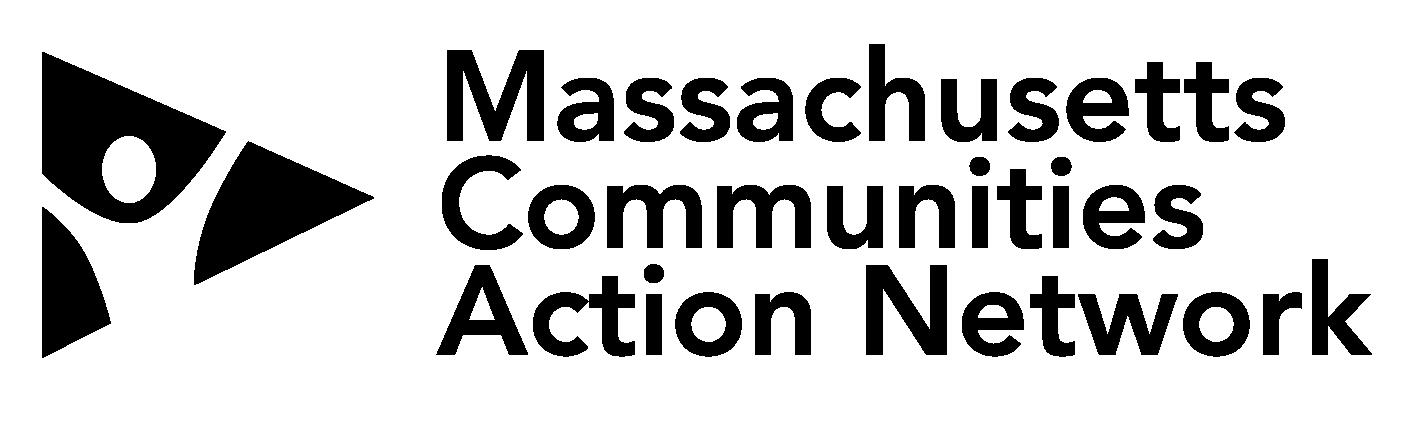 MCAN_logo_bw-01.png