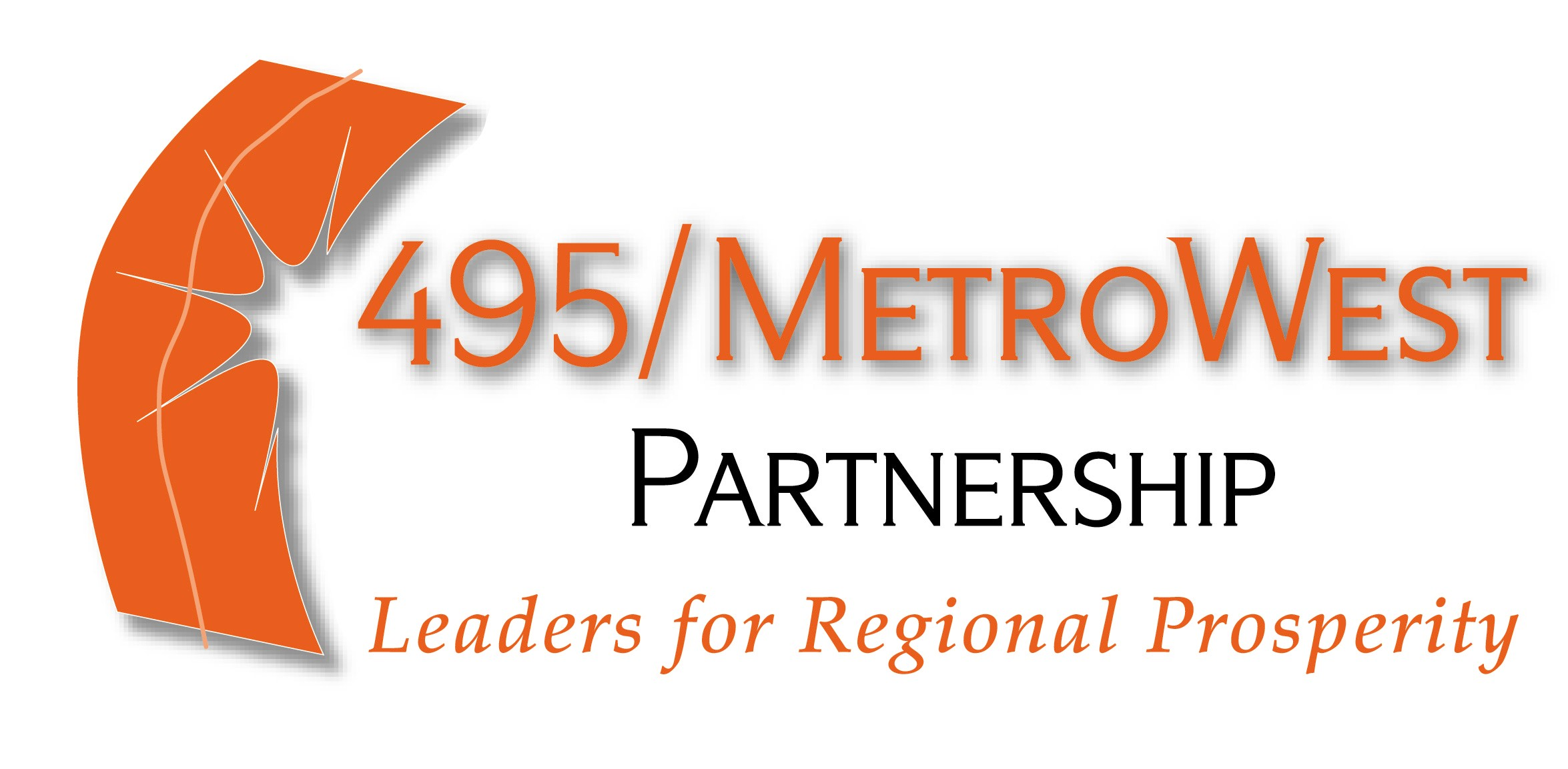 495_metrowest_partnership_new_logo_w_tag.jpg