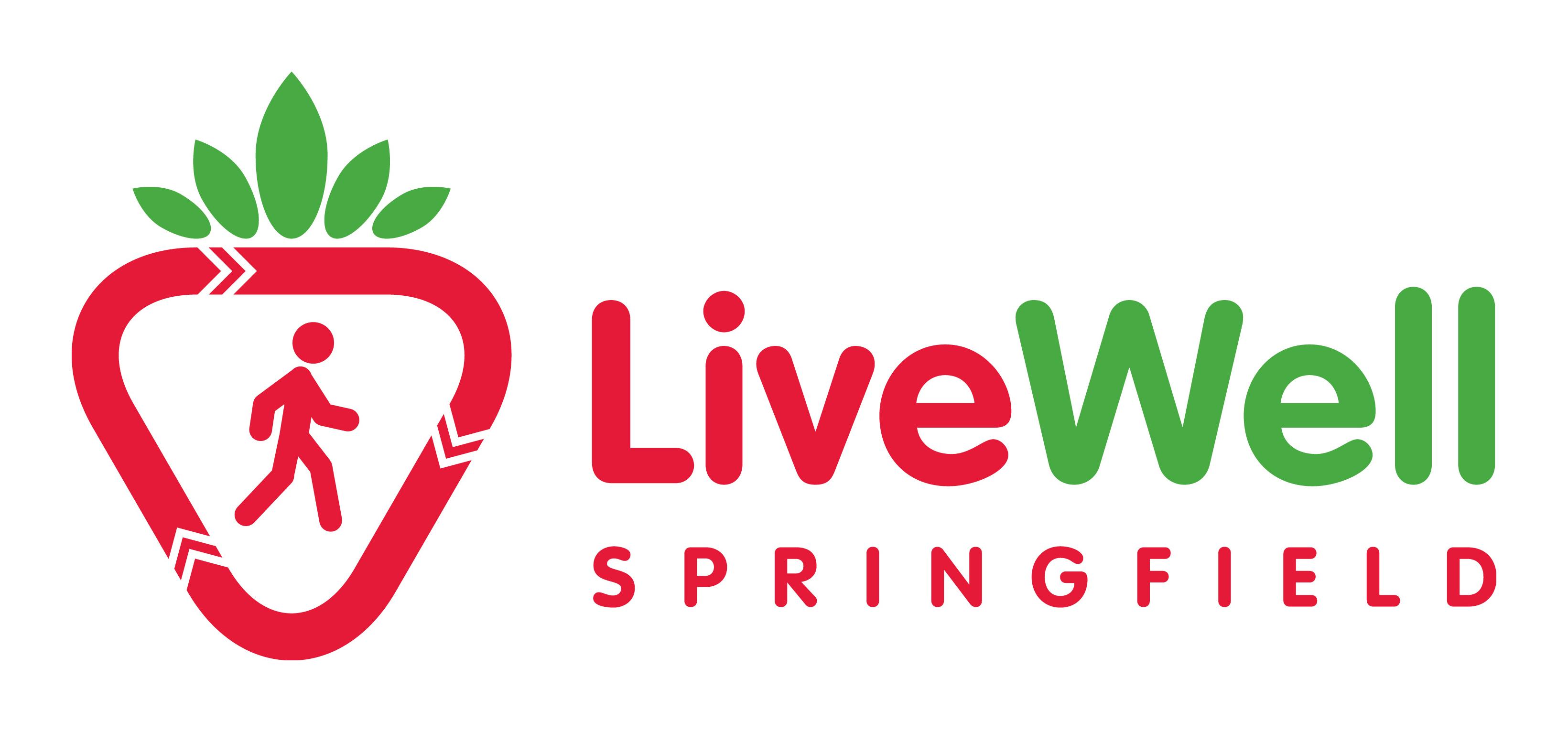 LWS_Logo_1.jpg