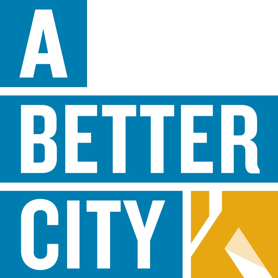 A_Better_City_Logo_-_ISDY.jpg