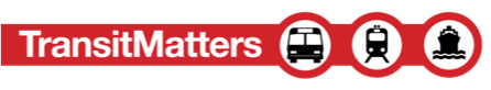 TransitMatters.png