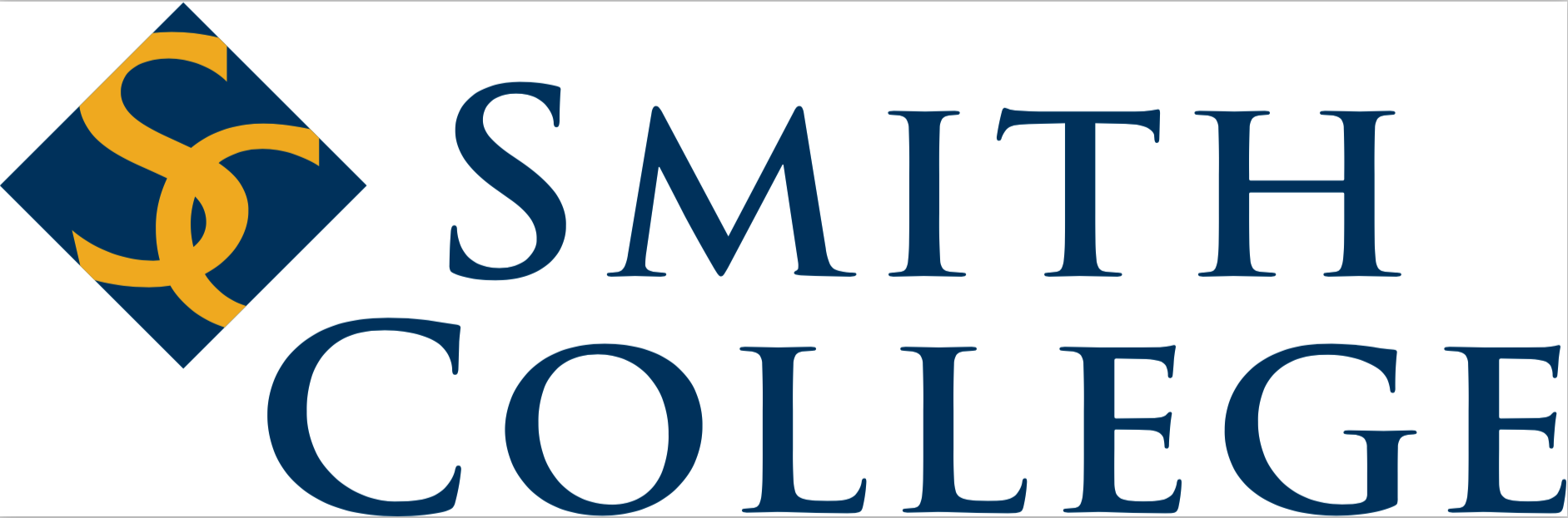 SmithLogoStack-cmyk.png