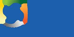 logo-cci2.png