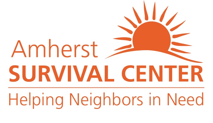 Amherst_Survival_Center_logo.jpg