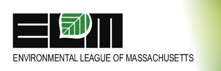 ELM-logo.png