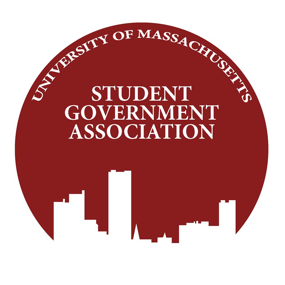 SGA_Logo.png