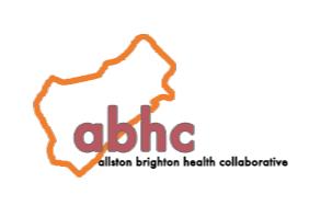 ABHC-logo-DARK.jpg