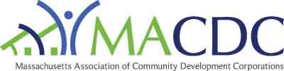 MACDC-logo-RGB-small.jpg