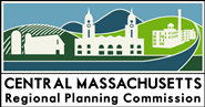 Web_CMRPC_Logo_B_Transparent.png