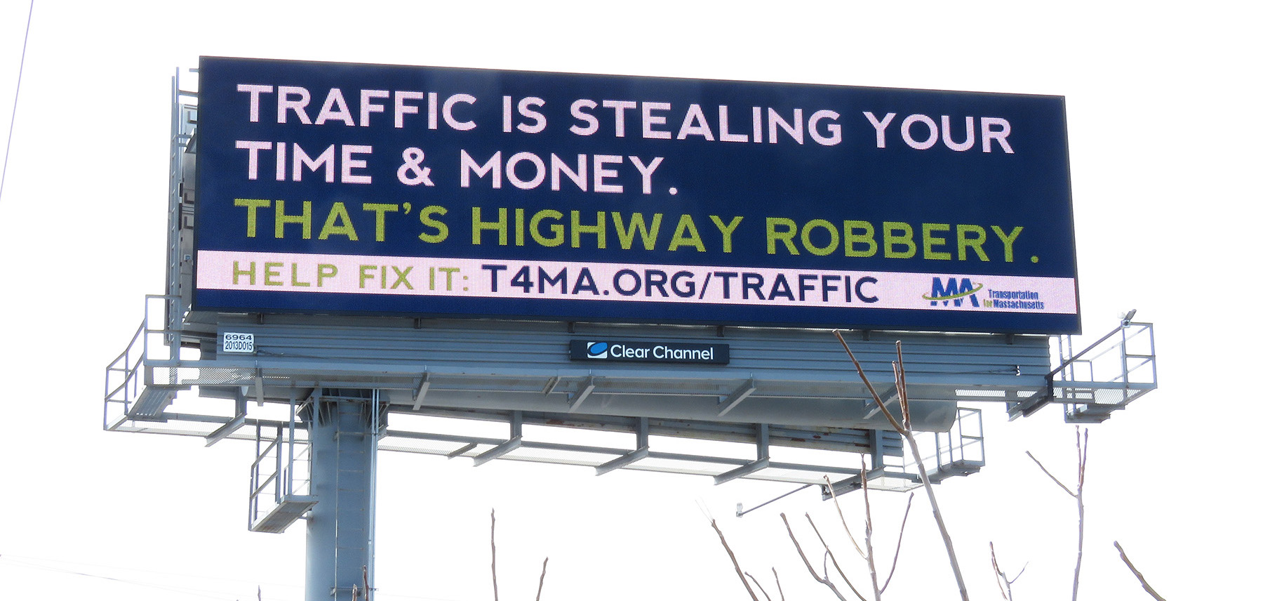 Billboards_V.44.png