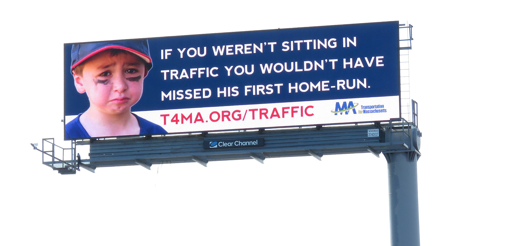 Billboards_V.45.png