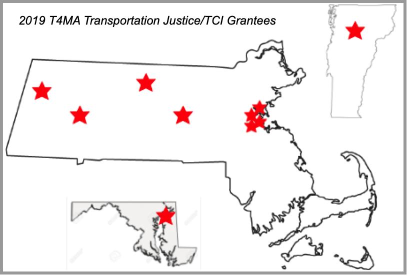 TJ-TCI_grants.png