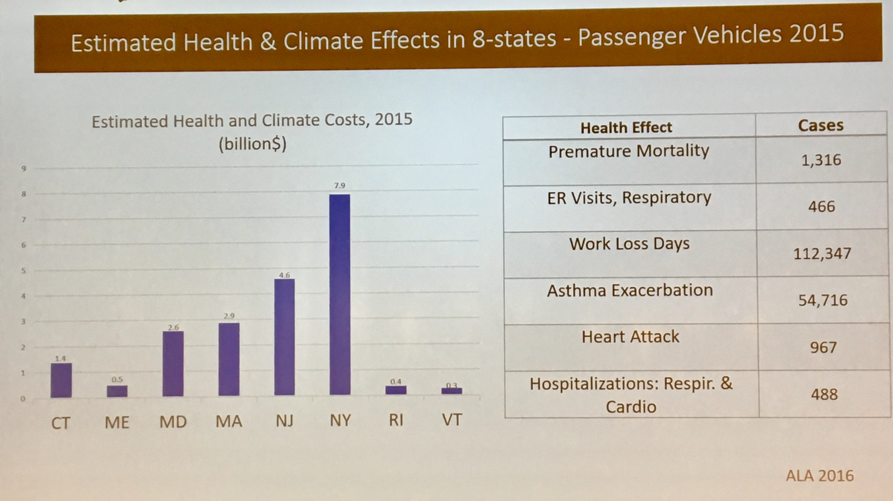 Estimated_Health_and_Climate_Effects.jpg