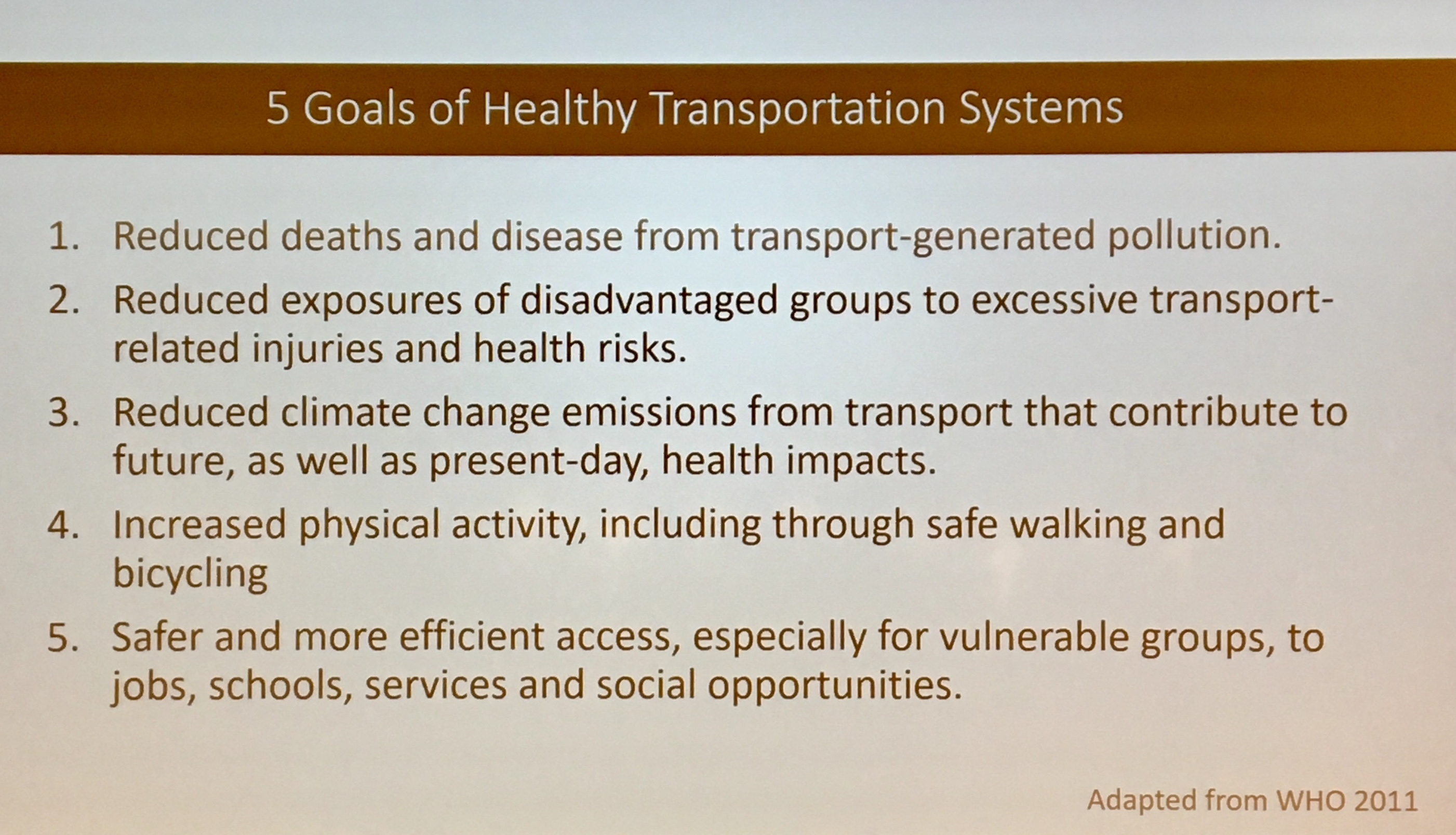 5_goals_of_healthy_transpo_systems.jpg