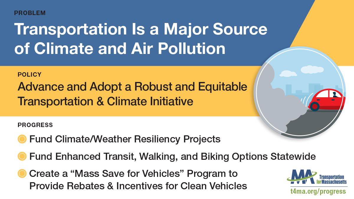 Pollution_1200x675.jpg