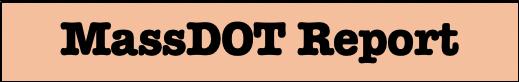 MassDOT_report_button.png