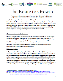 routetogrowth.png