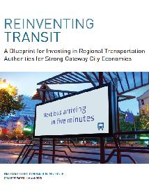 reinventing-transit.png