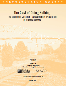 cost-of-doing-nothing.png