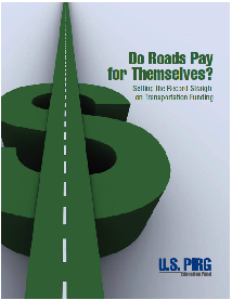 do-roads-pay.png