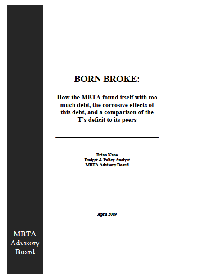 born_broke.png
