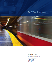 MBTA__Review.png