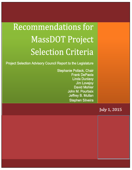 Project_Selection_Criteria_070115.png