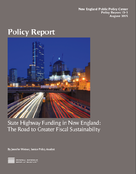 FRB_state_hwy_funding.png