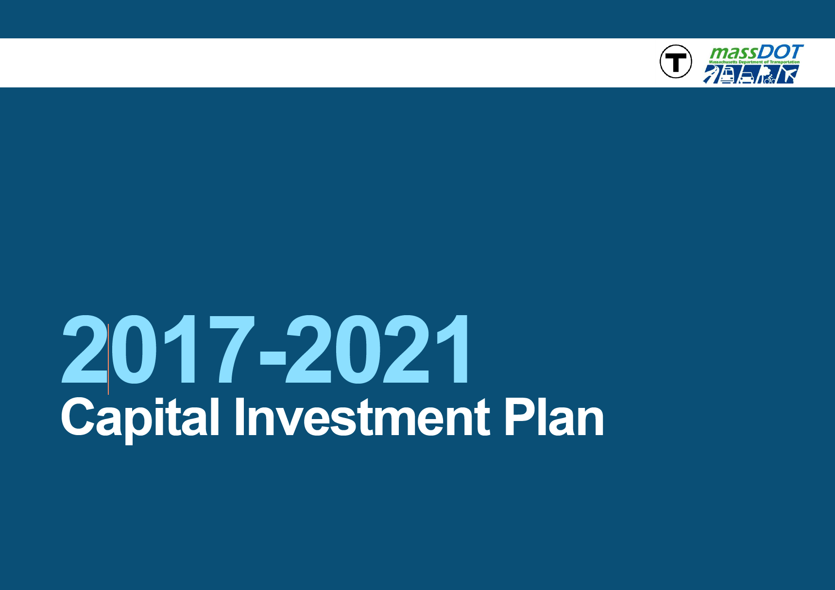 2017-2021_CIP.png
