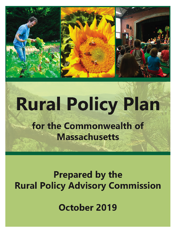 rural_policy_commission_report.png