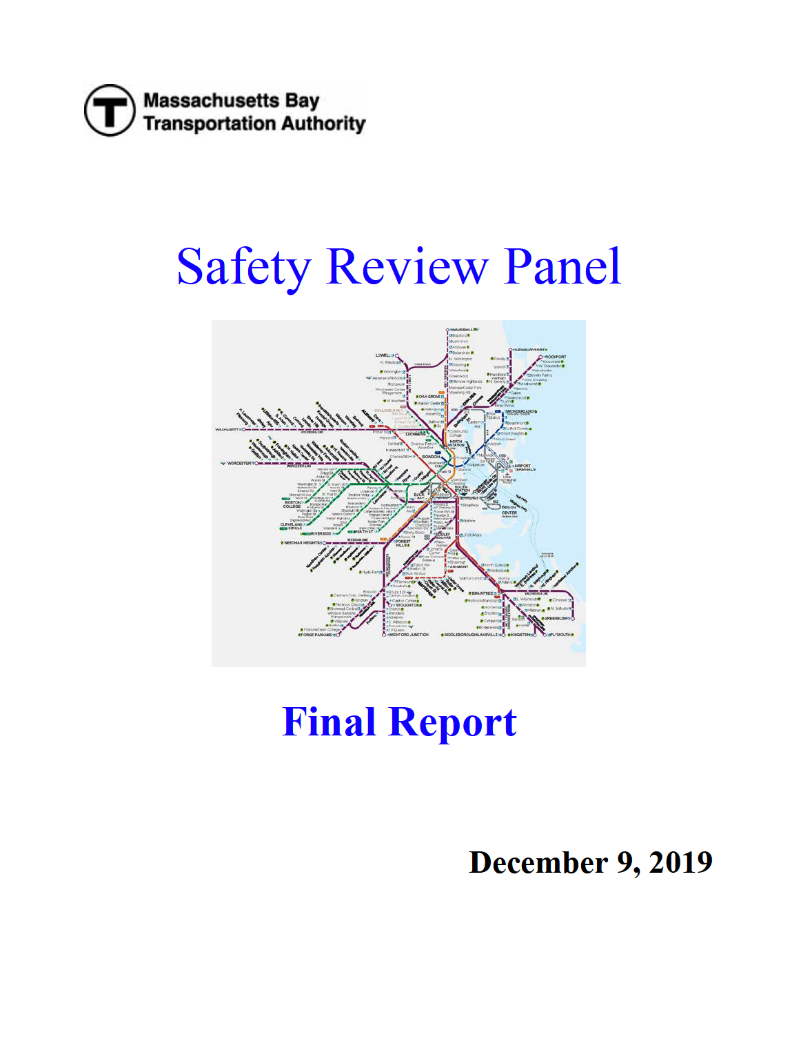 MBTA_Safety_Review_Panel_120919.png