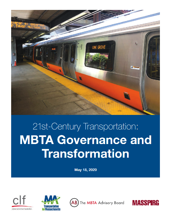 MBTA_Governance_and_Transformation.png