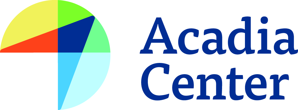 AcadiaCenterLogo.jpg