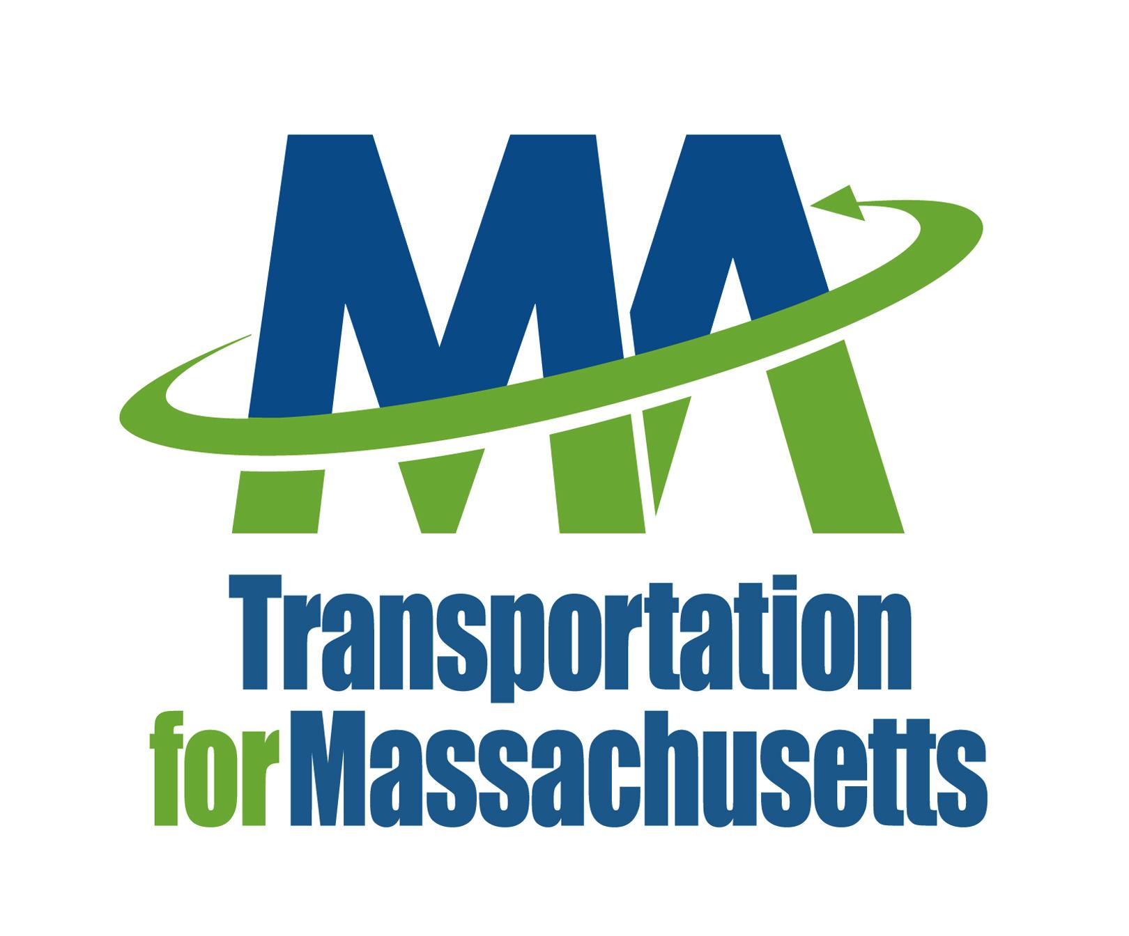 T4MA_Square_Logo.png