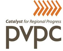 pvpc_logo.PNG