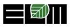 ELM_logo.jpg