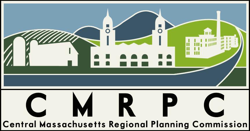 CMRPC_Logo_A_Solid.jpg
