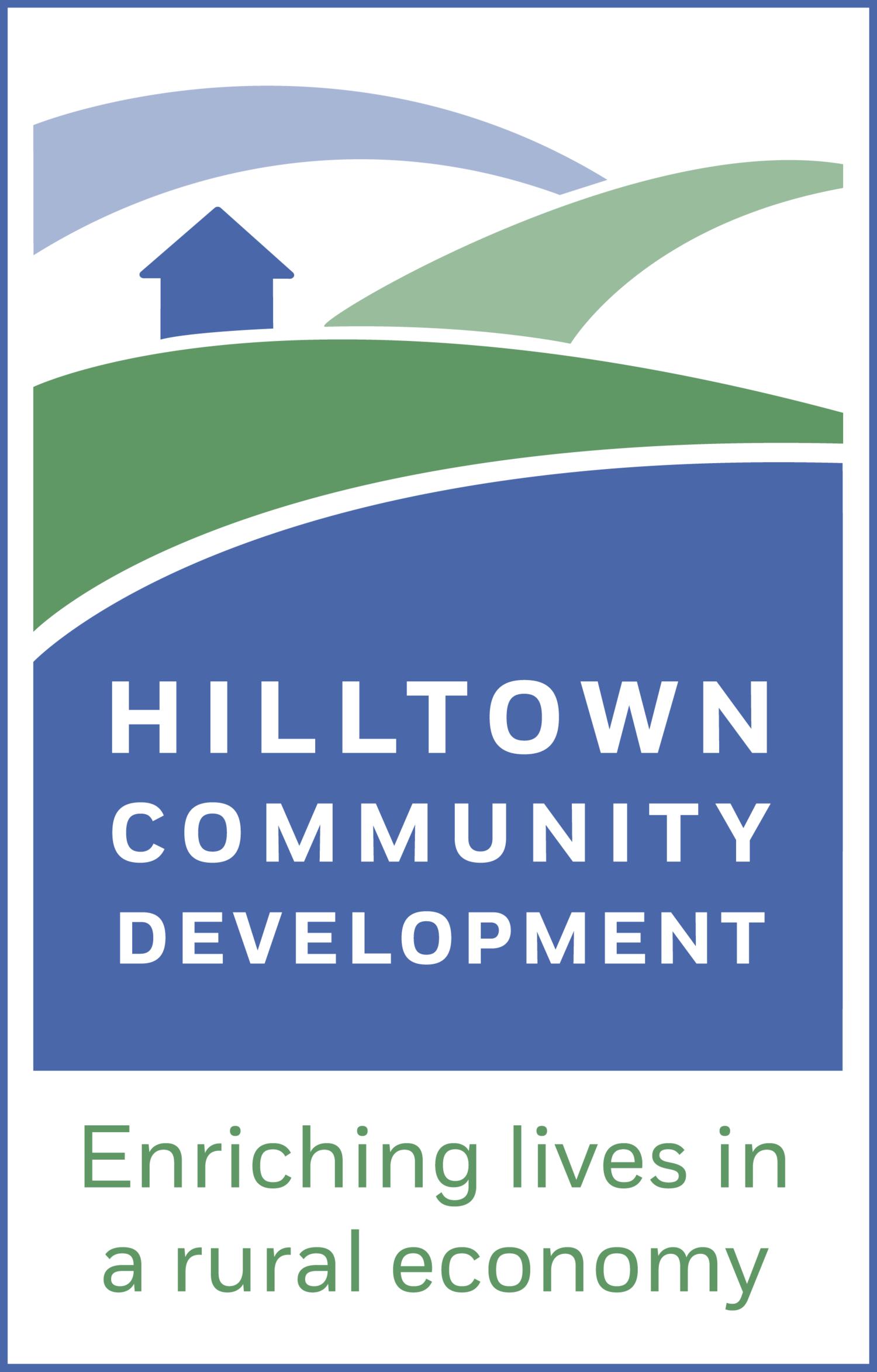 HilltownLogo_vert_TagInBox.png