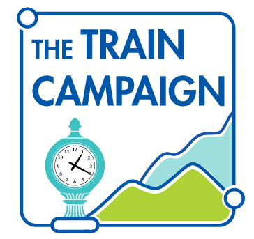 Train-Campaign-logo-square.jpg