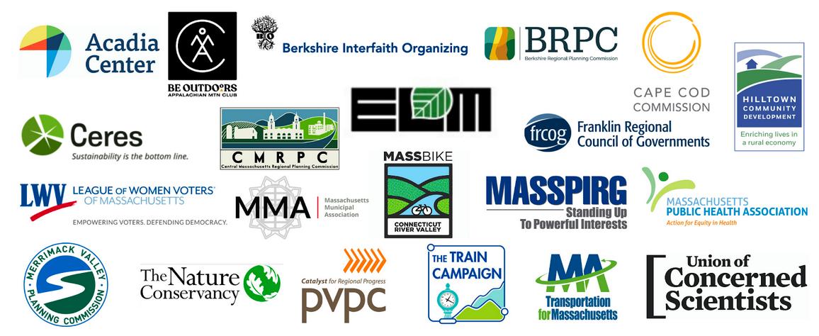 Rural_TCI_sponsor_logos_2.png