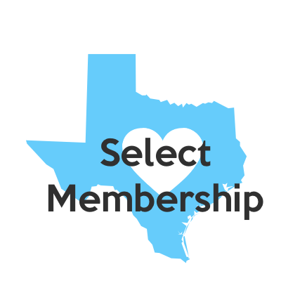 texas_with_heart_turquoise_web_button.png